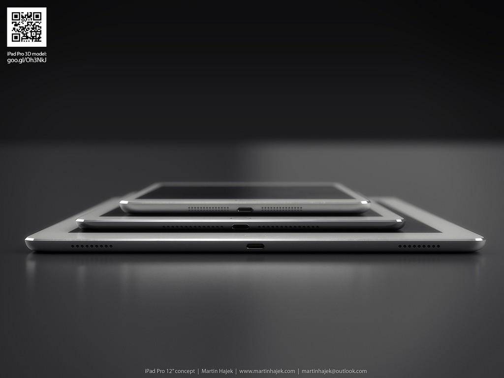 iPad-Pro-Stylus-Hajek-16
