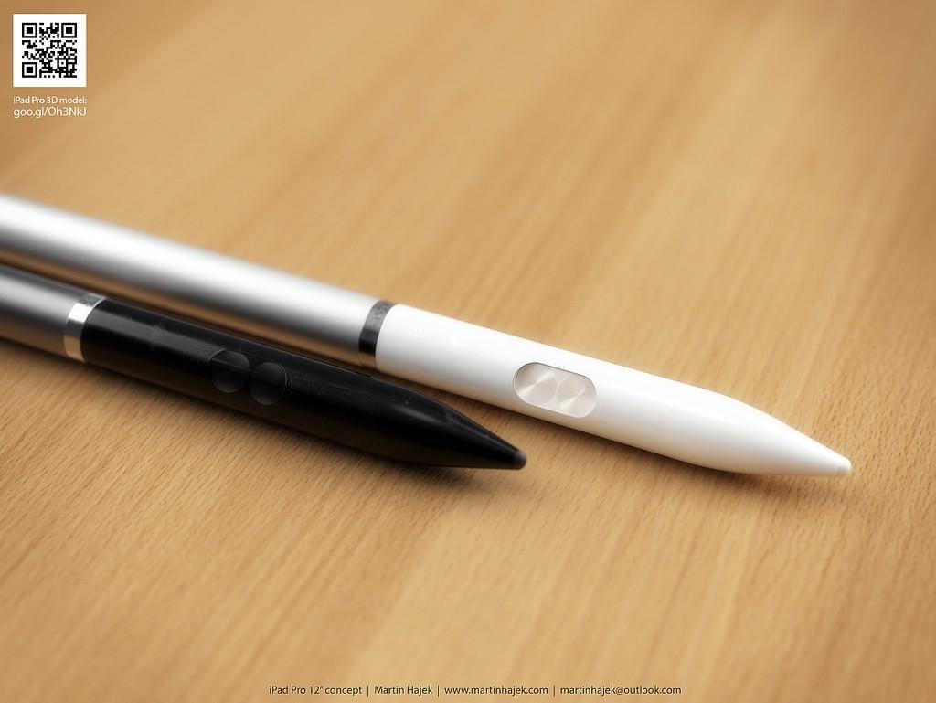 iPad-Pro-Stylus-Hajek-17