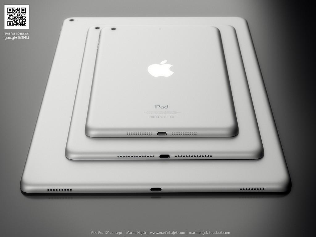 iPad-Pro-Stylus-Hajek-18