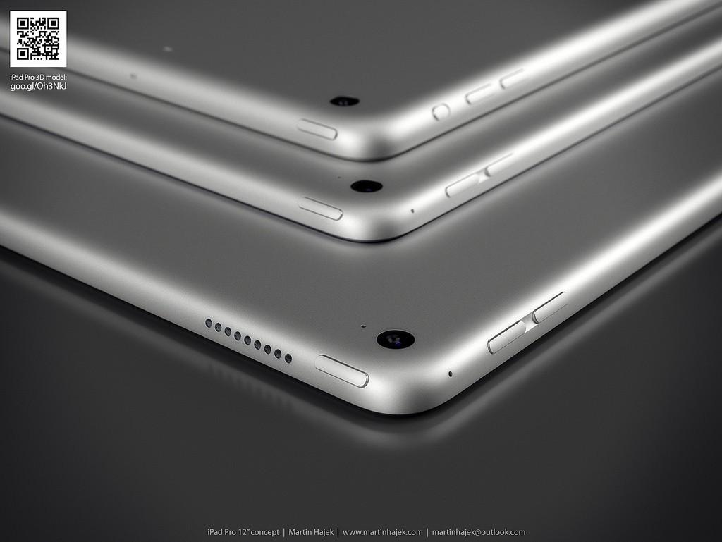 iPad-Pro-Stylus-Hajek-19
