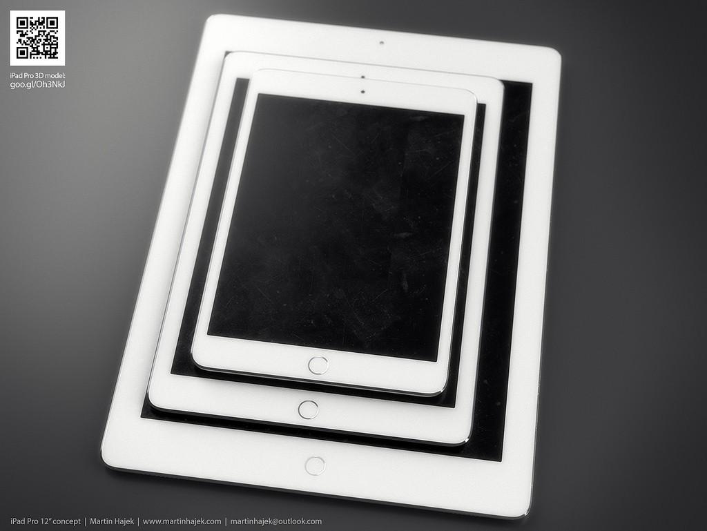 iPad-Pro-Stylus-Hajek-20