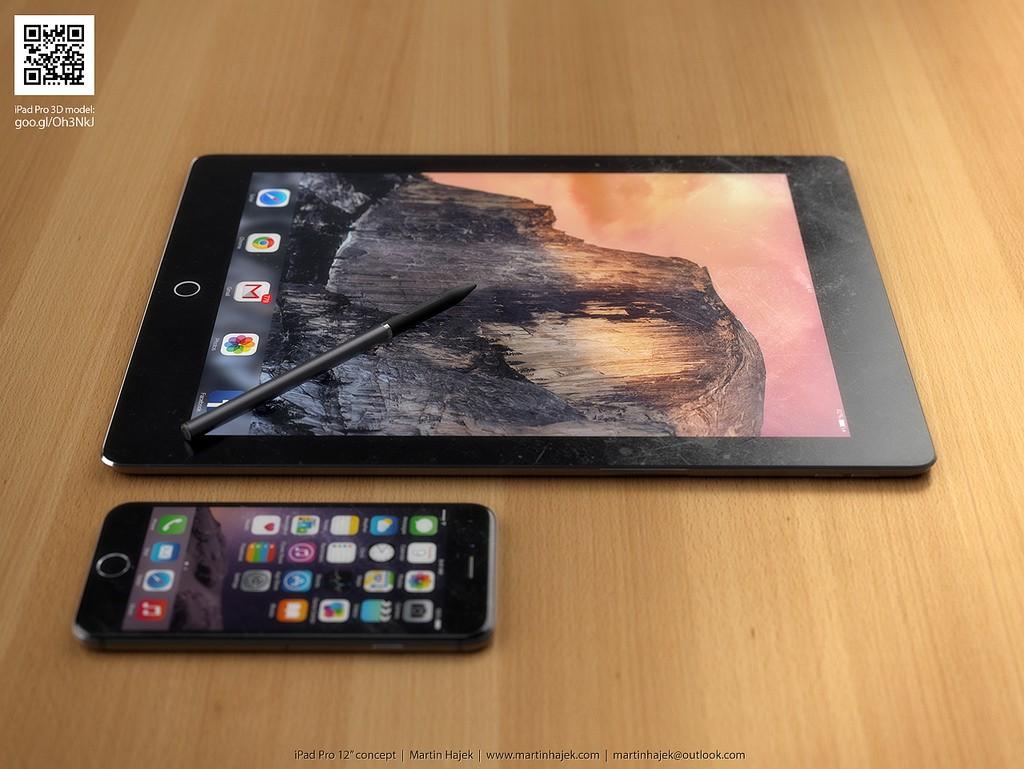 iPad-Pro-Stylus-Hajek-21