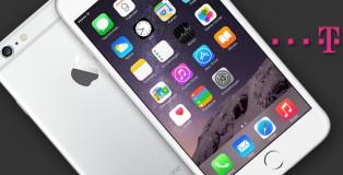 iPhone-6-Telekom