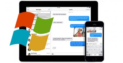 imessage-windows-cover