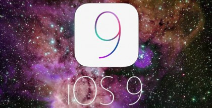 ios-9-cover