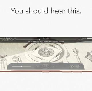 iPhone 7: Die Glückszahl für die Smartphone-Evolution?