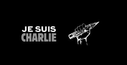 je-suis-charlie-app-cover