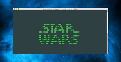 star-wars-telnet-cover