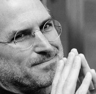 Steve Jobs Film: Die finale Besetzung