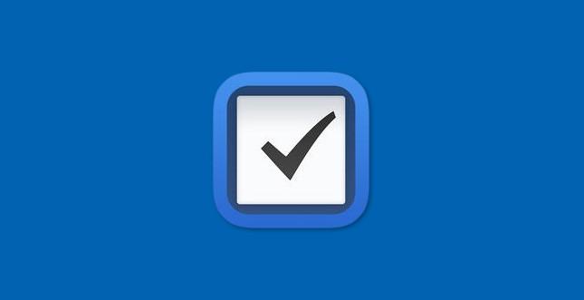 Things: Aufgabenplaner-App bekommt ein Widget für iOS