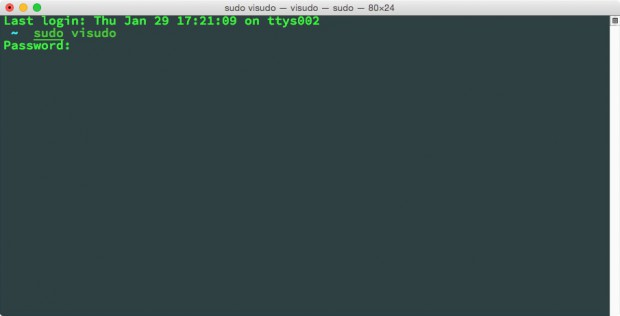 wbi-screenshot 100