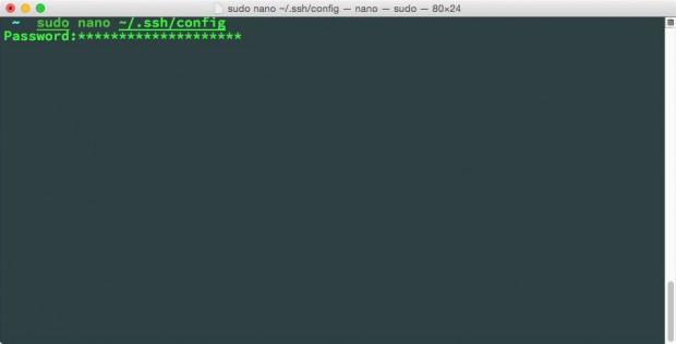 wbi-screenshot 104