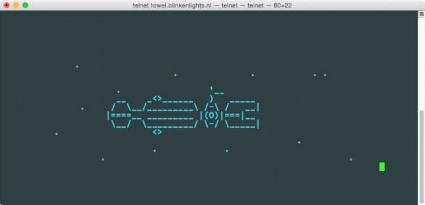 wbi-screenshot 60