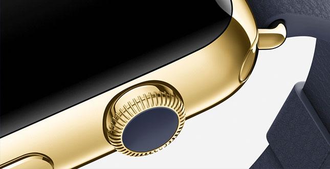 Apple Watch schon jetzt eine Ikone: Erster Design-Preis