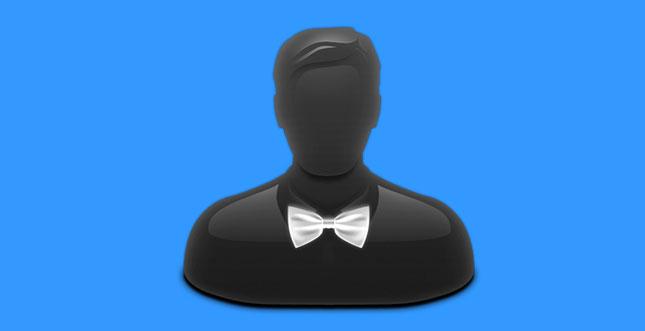 Bartender: Mac OS X Menüleiste schlank organisieren
