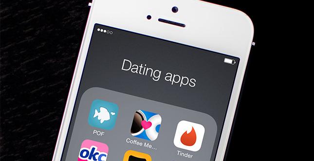 Was sind gute schwule Dating-Apps