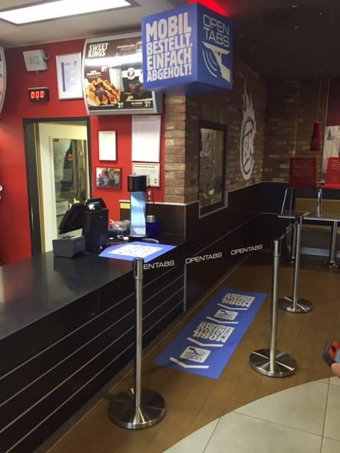 burgerking-1-opentabs-mobile-payment