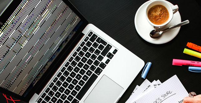 MacBook Pro 2011-2013: Reparaturprogramm für GPU-Probleme