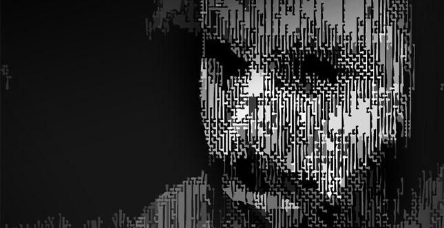 Facebook-Bug erlaubte Löschung fremder Fotos durch Hacker