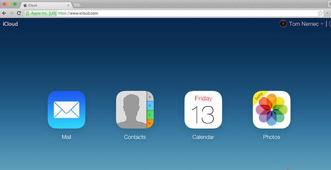 Apple iWork jetzt via iCloud kostenlos & offen für alle!