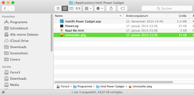 intel-power-gadget-uninstaller