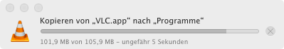 kopiervorgang-app-installation-mac