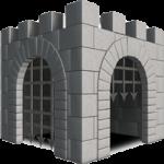mac-gatekeeper