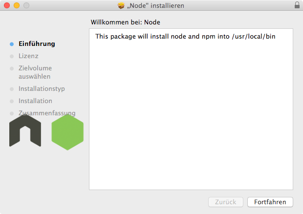 node-js-installer-pkg