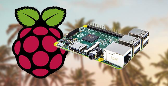 Raspberry Pi 2 für Einsteiger: Sinnvolles Zubehör