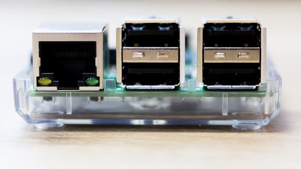 raspberry-pi-2-ports-2