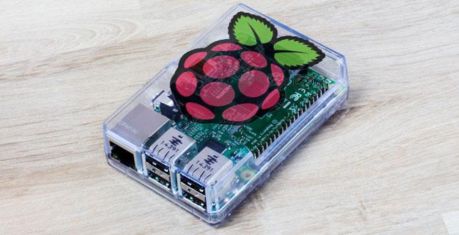 Raspberry Pi 2 für Einsteiger: Was kann man damit machen?