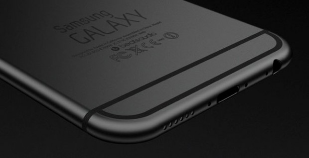 samsung-galaxy-mockup-cover
