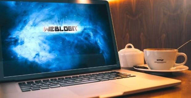 apps programme auf dem mac richtig installieren l weblogit. Black Bedroom Furniture Sets. Home Design Ideas