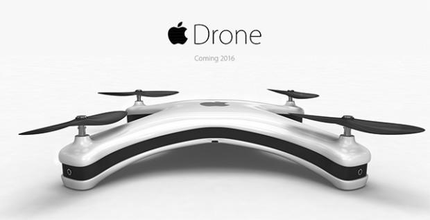 Apple-Drohne-2016