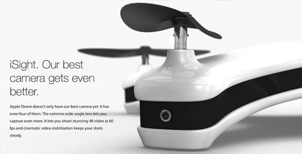 Apple-Drohne-2016_3