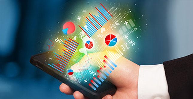 """Gewinnsteigerung: Mit """"Predictive Analytics"""" die Zukunft sehen"""