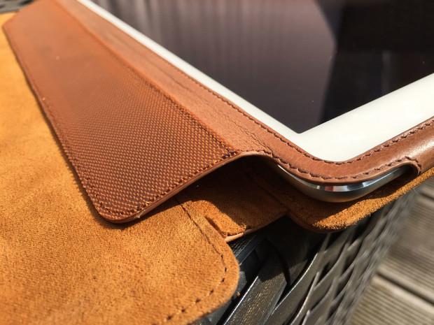 Macoon-Traveler-iPad-Air-2-Leder-Case_06