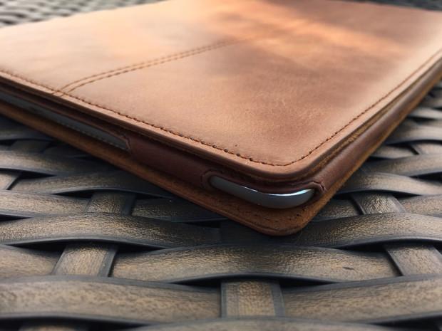Macoon-Traveler-iPad-Air-2-Leder-Case_21