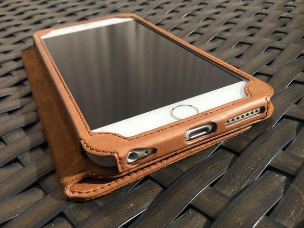 Macoon-Traveler-iPhone-6-Leder-Case_03