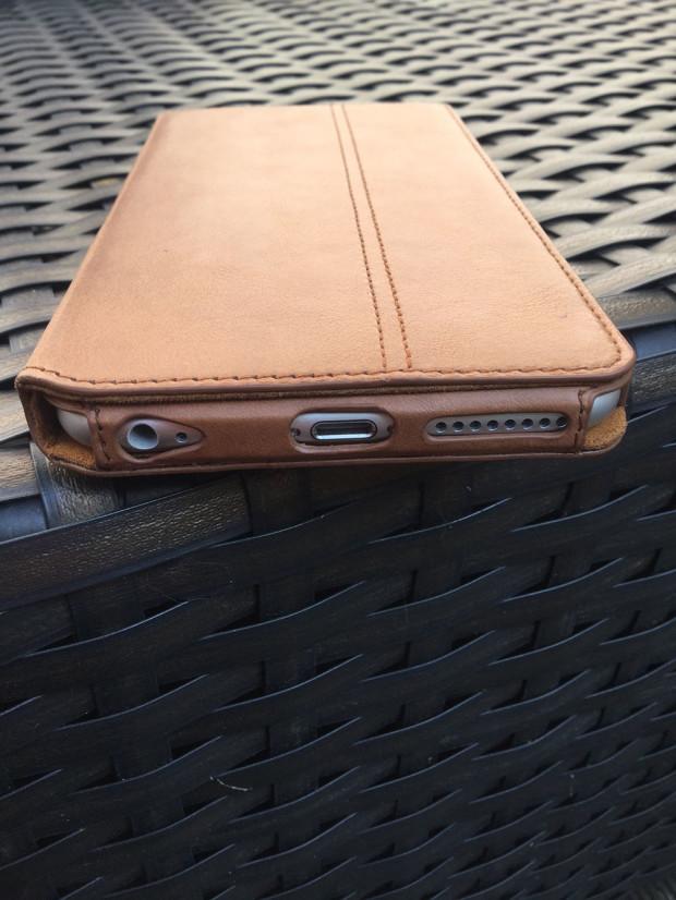 Macoon-Traveler-iPhone-6-Leder-Case_04