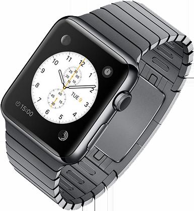 apple-watch-transp