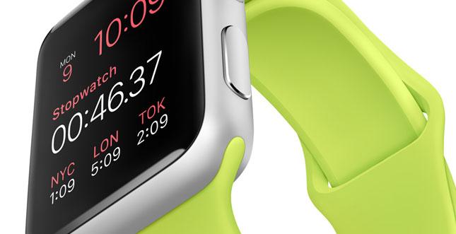 Große Umfrage: Apple Watch – überzeugt oder nicht?