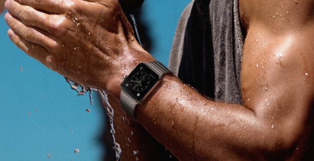 apple-watch-wasser-cover