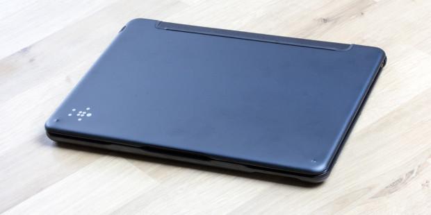belkin-tastatur-ultimate