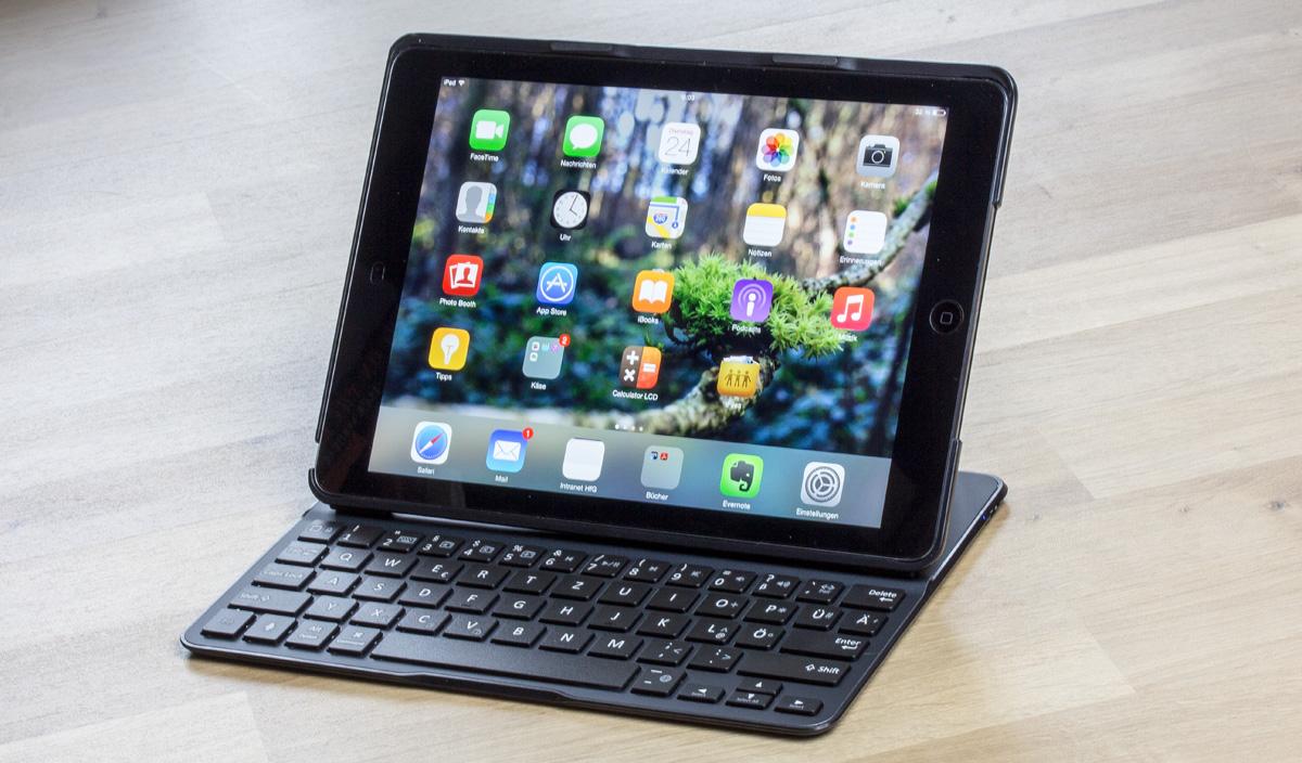 belkin-tastatur-ultimate-11