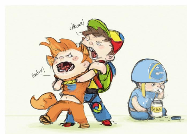 browser-comic