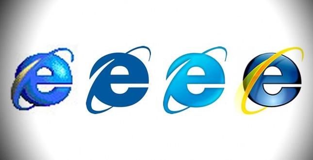 Tschüss, lieber Internet Explorer!