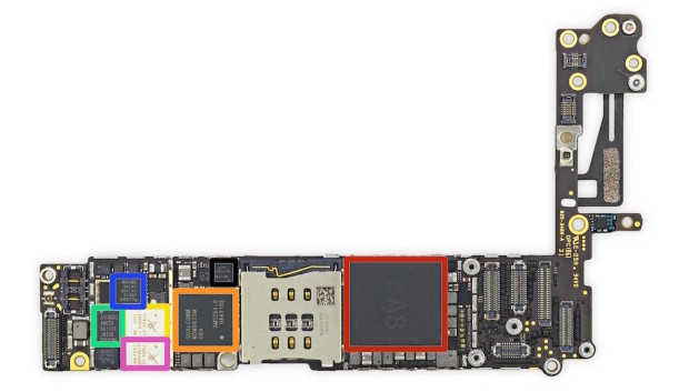 iphone-6-ram
