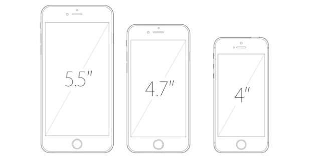 iphone-6s-iphone-6splus-iphone-6c-cover