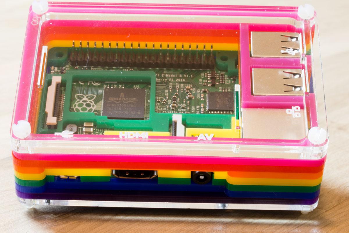 pibow-rainbow-case-beschriftungen